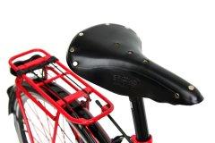 bike01-det5.jpg