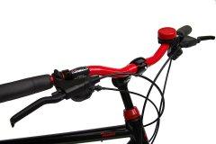 bike01-det8.jpg