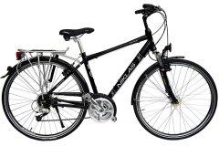 bike03-900px.jpg