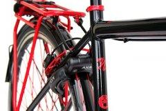 bike_01-det1.jpg