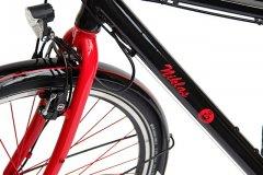 bike_01-det2.jpg