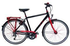 bike_01_v_900px.jpg