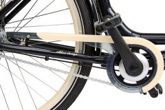 bike_02-det1.jpg